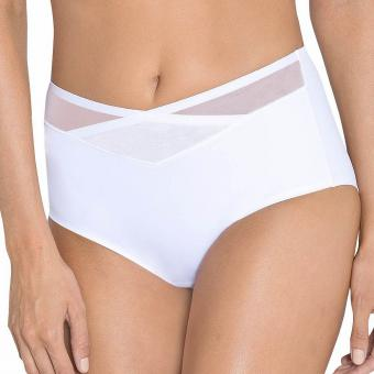 Culotte/Slip Triumph True Shape Sensation