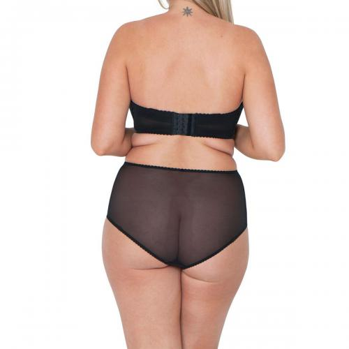 Culotte/Slip Curvy Kate Deluxe