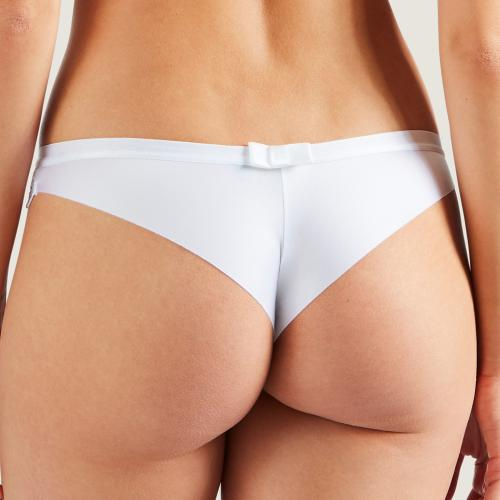 String/Tanga Bow Collection Aubade