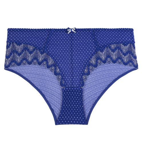Shorty/Boxer Bestform Seville