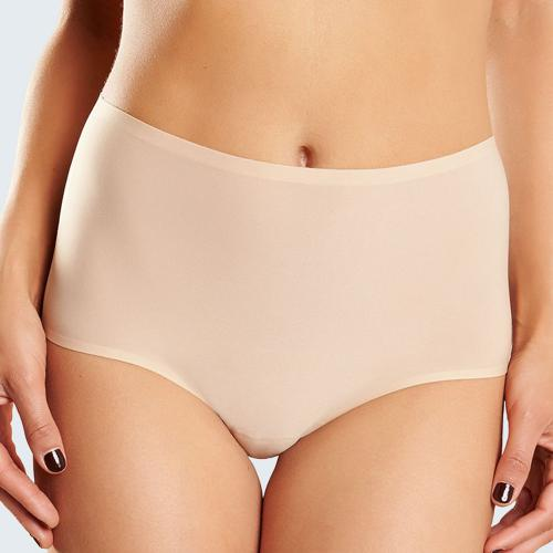 Culotte Chantelle SOFT STRETCH nude