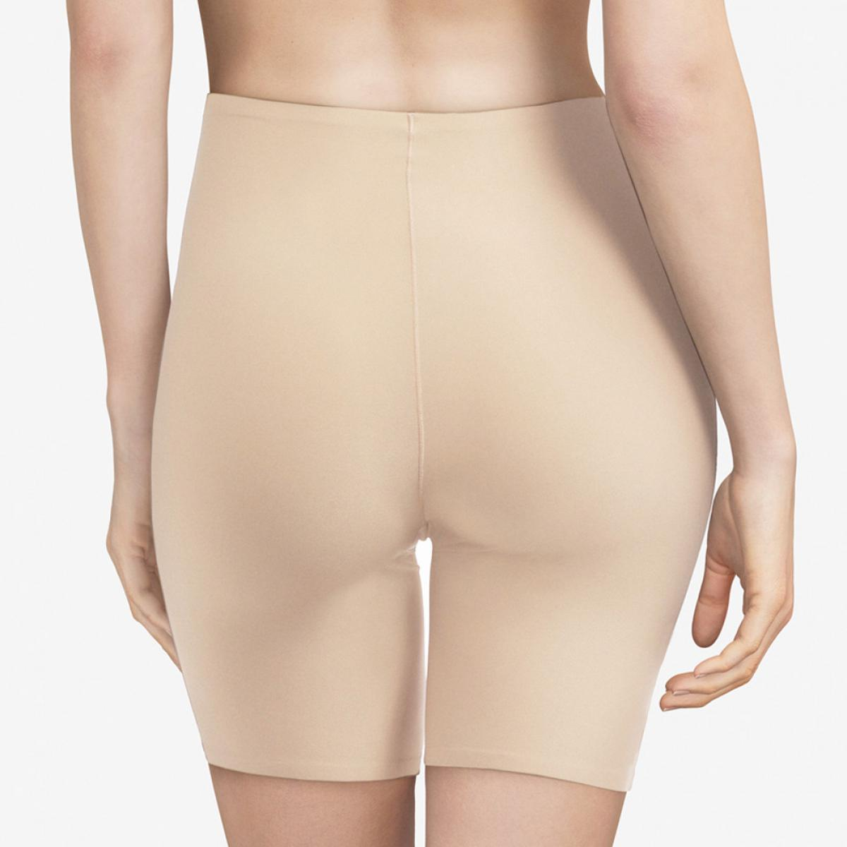 Panty Chantelle SOFT STRETCH nude