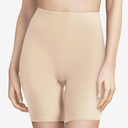Maintien modéré Chantelle Soft Stretch