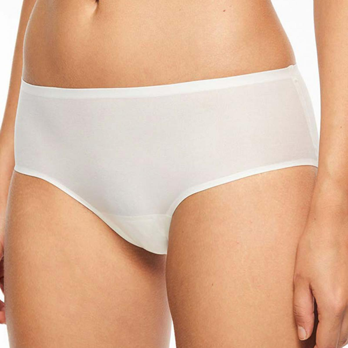 Shorty Chantelle SOFT STRETCH ivoire