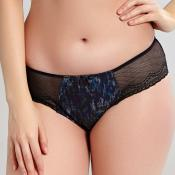 Shorty Cléo by Panache HETTIE animal abstract