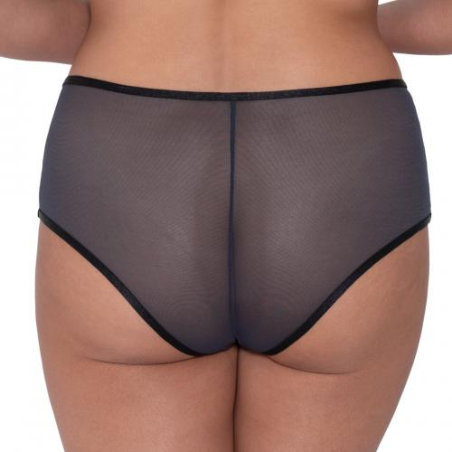 Shorty/Boxer Curvy Kate VICTORY PIN