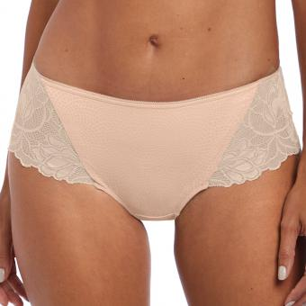 Shorty Fantasie MEMOIR natural beige