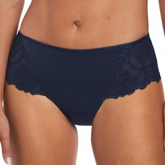 Shorty Fantasie MEMOIR navy