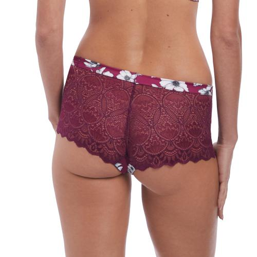 Shorty/Boxer Fantasie Olivia