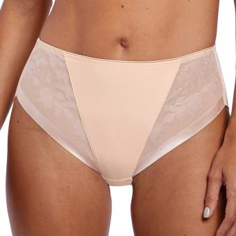 Slip Fantasie ILLUSION beige