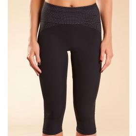 legging-sport-chantelle-noir-1 280x280.jpg f16618683d5
