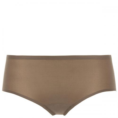 Shorty Chantelle SOFT STRETCH cappucino