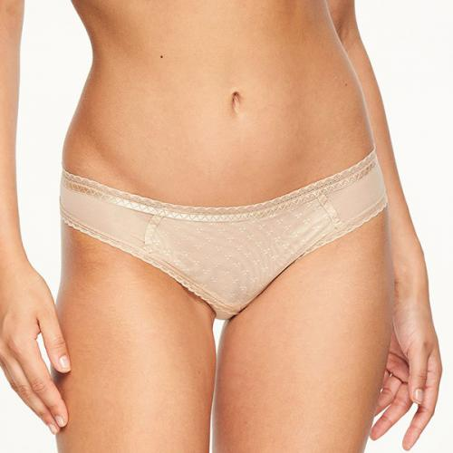 Culotte/Slip Chantelle Courcelles