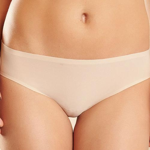 Slip Chantelle SOFT STRETCH nude