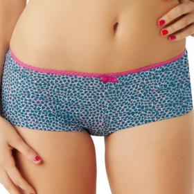 Shorty Cleo by Panache MADDIE
