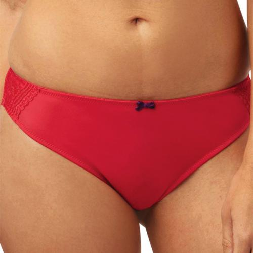 Cleo by Panache Shorty/Boxer