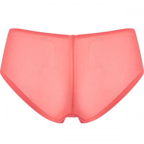 Shorty/Boxer Koko Mode Cleo by Panache