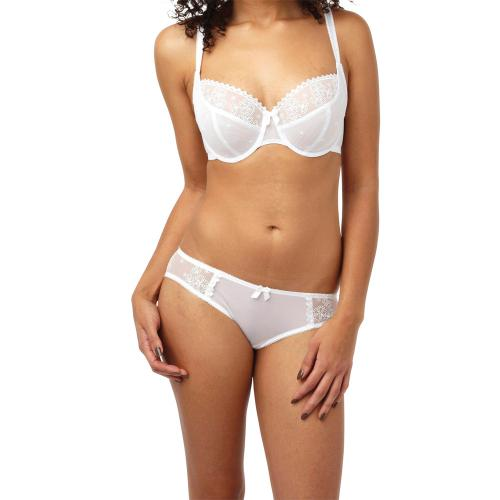 Cleo by Panache Culotte/Slip Lucy