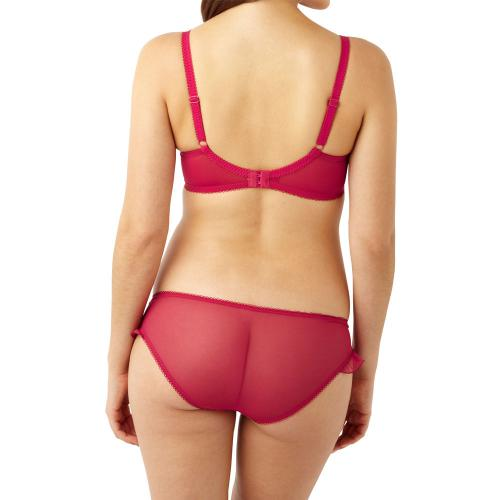 Culotte/Slip Marcie Cleo by Panache Rouge