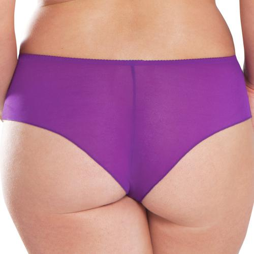 Shorty/Boxer Curvy Kate
