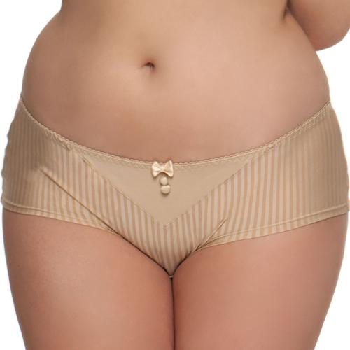 Shorty Curvy Kate LUXE biscotti