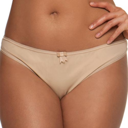 Slip brésilien Curvy Kate DAILY DREAM biscotti