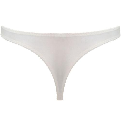 Curvy Kate String/Tanga Princess