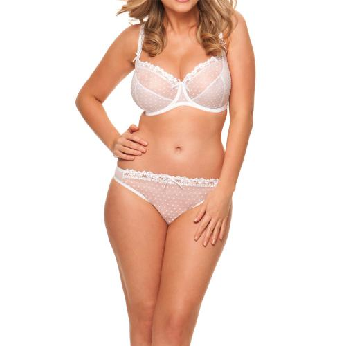 String/Tanga Curvy Kate Princess