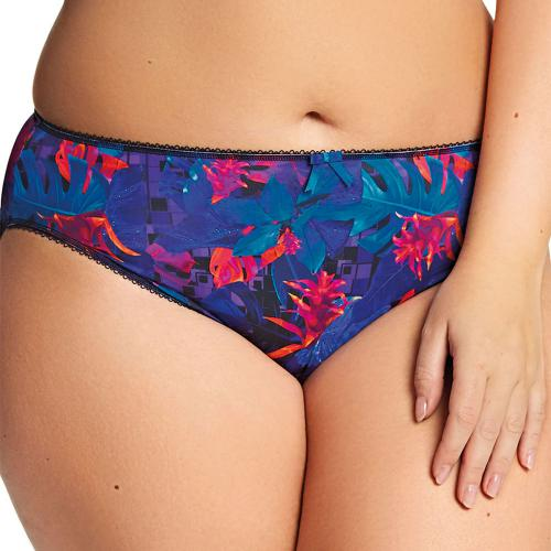 Slip Elomi MOONLIT tropical