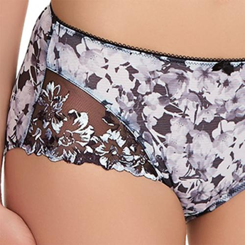 Shorty/Boxer Fantasie