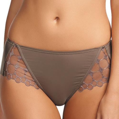 Shorty Fantasie ECLIPSE ombre