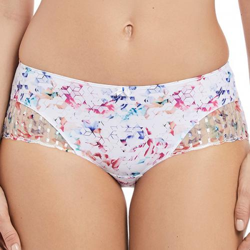 Shorty Fantasie LIZA confetti