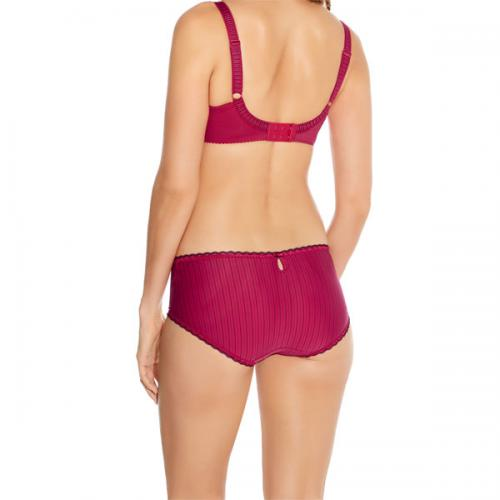 Fantasie Shorty/Boxer