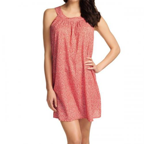 Freya Maillots Robe/Tunique de plage Rouge