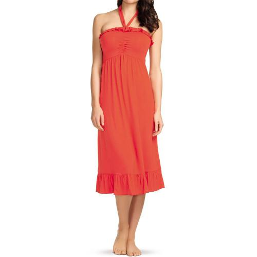 Freya Maillots Robe/Tunique de plage Orange