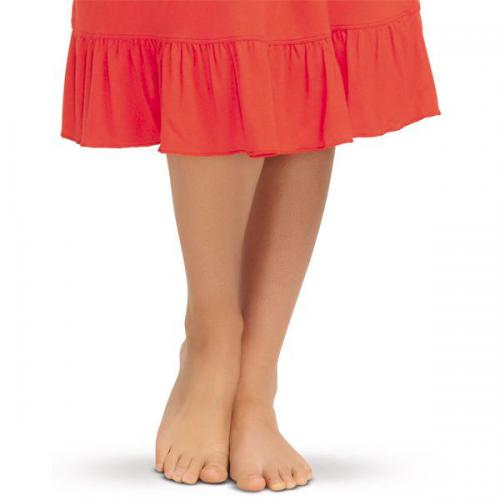 Robe/Tunique de plage Freya Maillots Orange