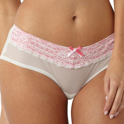 Panache Shorty/Boxer Sophie maternity