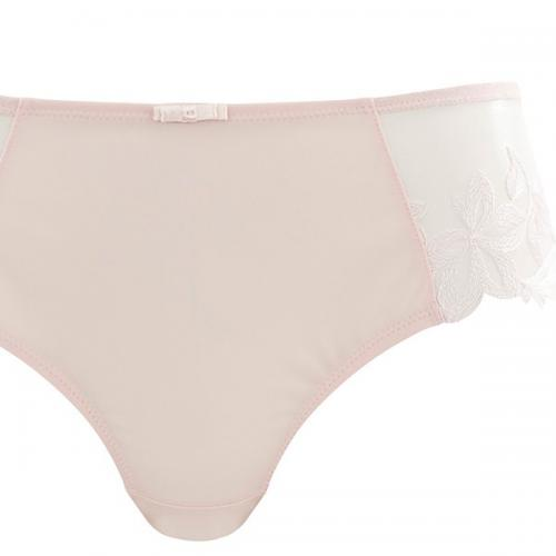 Panache Shorty/Boxer