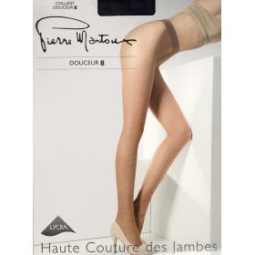 Collant Pierre Mantoux DOUCEUR ferro 8D - Collants et bas pierre mantoux