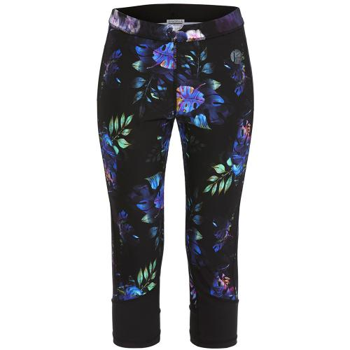 Legging de sport court Ringella IT'S FOR YOU bunt