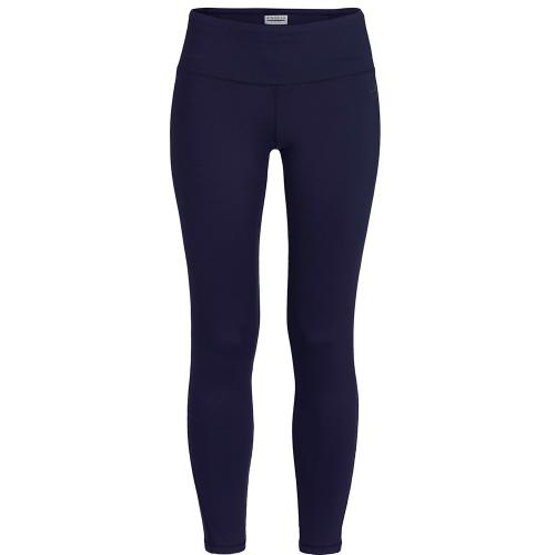 Legging de sport long Ringella IT'S FOR YOU night