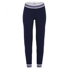 Pantalon de sport Ringella IT S FOR YOU night Ringella It s For You -  Vêtements de sport 00264de4cb5