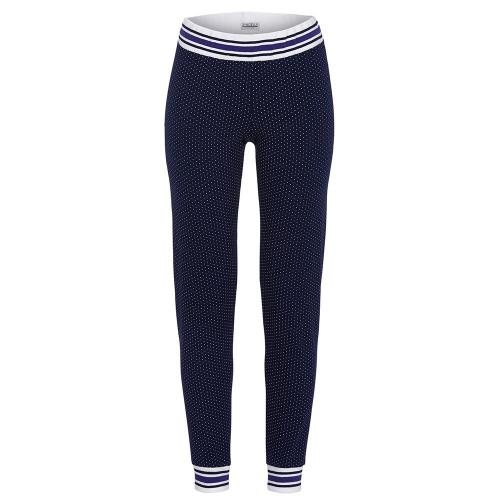 Pantalon de sport Ringella IT'S FOR YOU night