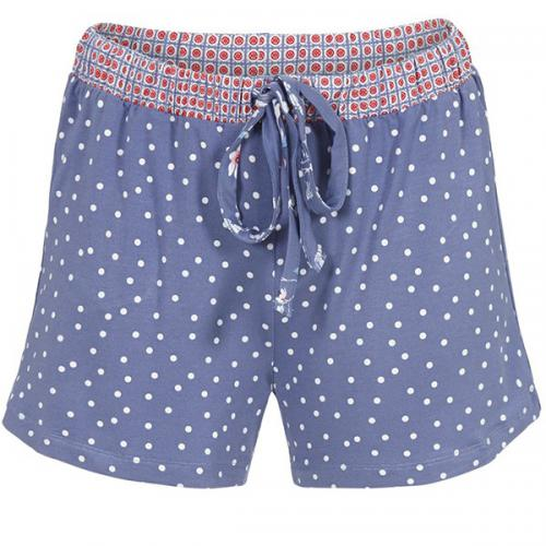 Ringella Shorty/Boxer