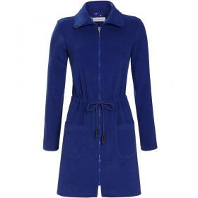 Veste longue Ringella WOMEN royal