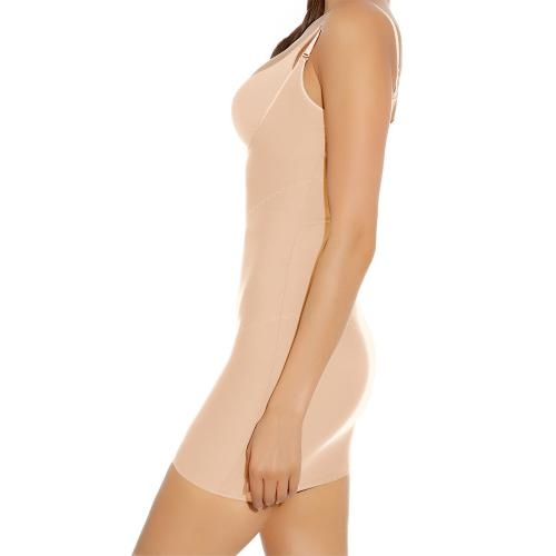 Robe/Tunique de plage Beauty Secret Wacoal