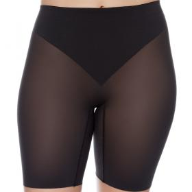 Panty gainant taille mi-haute Wacoal BEAUTY SECRET SUMMER black