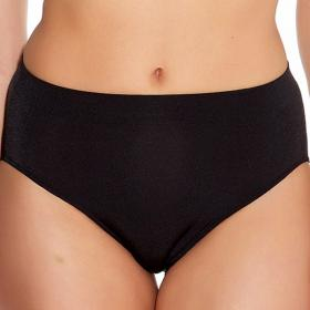 Slip taille haute Wacoal B.SMOOTH black