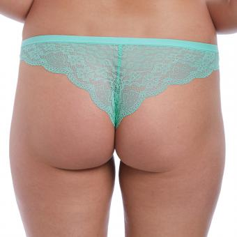 String/Tanga Freya Fancies