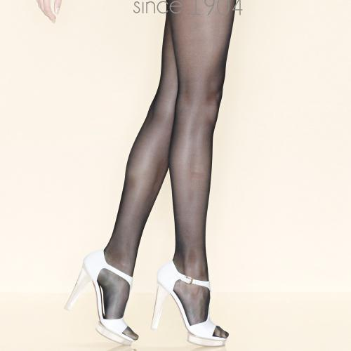 Gerbe Bas et Collants Sunlight 20